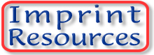 Imprint Resources Logo